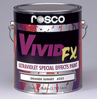rosco-vivid-ultraviolet-orange-sunset