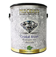Crystal-Brush-g