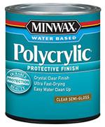Minwax®-Polycrylic™-Protective-Finish