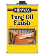 Minwax-Tung-Oil-Finish