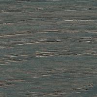 zar-interior-oil-base-stain-blue-moon