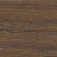 zar-interior-oil-base-stain-oiled-leather