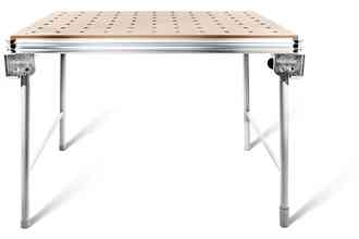 Multifunction table MFT 3