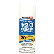 ZINSSER®-Bulls-Eye-1-2-3®-Spray