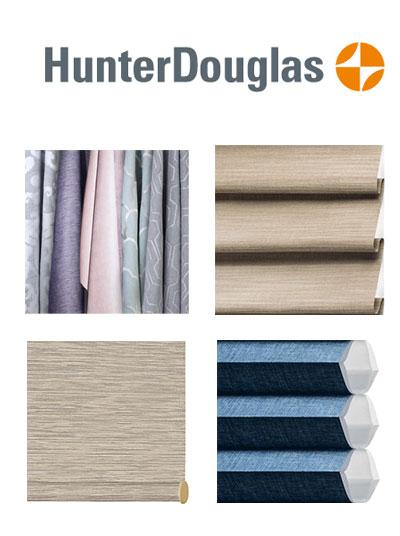 hunter-douglas-window-treatments