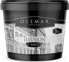 illusion-white