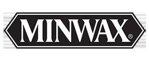 minwax-logoo