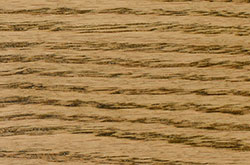 DRIFTWOOD-Wood-Finish