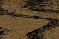 EBONY-Wood-Finish