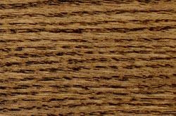 PROVINCIAL-Wood-Finish