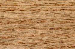 PURITAN-PINE-Wood-Finish