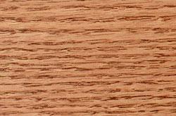 SEDONA-RED-Wood-Finish