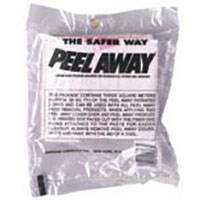PEEL-AWAY 10323 PAPER (33 SQFT) 3PC