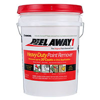 PEEL-AWAY 1 5.5 GAL COMP KIT PAINT REMOVER