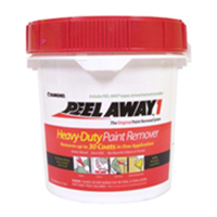 1160N PEEL-AWAY 1 1.25 GAL COMP KIT PAINT REMOVE