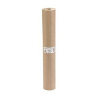 MASKING PAPER 18″ X 60YD BROWN KRAFT