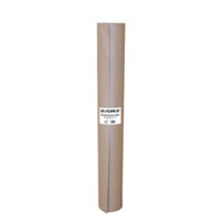 RED ROSIN BUILDING PAPER 36″ X 167′ (500 SQ FT)