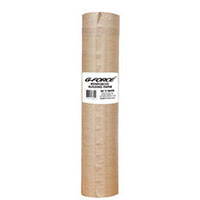 G-FORCE 36″ X 100YD REINFORCED BUILDING PAPER