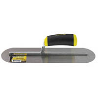G-FORCE POOL TROWEL FULLY ROUNDED ERGO